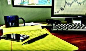 Oferty pracy dla asystentek