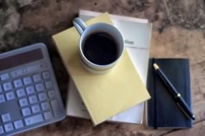księgowość Toruń – Biuro rachunkowe