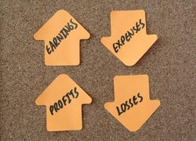 Pożyczki, pozabankowe dla firmy