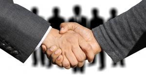 Kredyty na założenie firmy