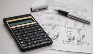 tanie kasy fiskalne Katowice - kasy fiskalne dla prawników